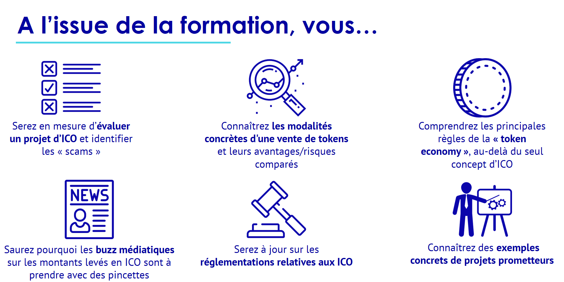 Formation ICO (Initial Coin Offering)